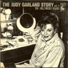"""""""The Judy Garland Story Vol. 2: The Hollywood Years!"""