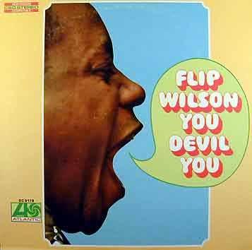 """You Devil You [Vinyl]"