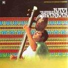"""""""The Genius Ravi Shankar [Vinyl]"""