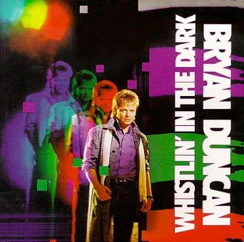 """""""Whistlin' In The Dark [Vinyl]"""