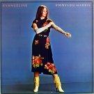 """Evangeline [Vinyl]"