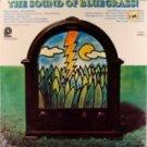 """The Sound of Bluegrass"