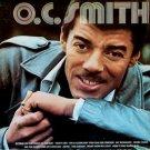 """""""O.C. Smith [Vinyl]"""