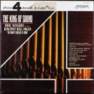"""The King Of Sound At The KingswayHall Organ [Vinyl]"