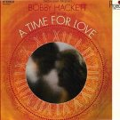 """""""A Time For Love"""