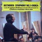 """""""Beethoven: Symphonie No. 3 Eroica"""