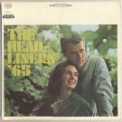 """The Head-liners '65"