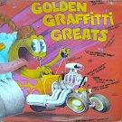 """Golden Graffitti Greats [Vinyl]"
