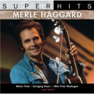 """Super Hits Volume 2 [Audio CD]"
