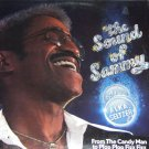 """The Sound Of Sammy (From The Candy Man To Plop Plop Fizz Fizz) [Vinyl]"
