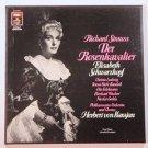 """""""Richard Strauss: Der Rosenkavalier [Vinyl]"""