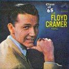 """""""Class of '65 [Vinyl]"""
