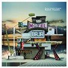 """Motel Baja [Audio CD]"