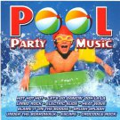 """DJ's Choice Pool Party Music [Audio CD]"