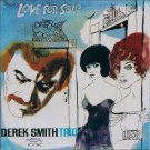 """""""Love For Sale [Audio CD]"""