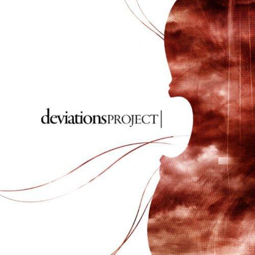 """""""Deviations Project [Audio CD]"""
