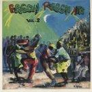 """""""Fresh Reggae Hits Vol. 2 [Vinyl]"""