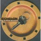 """""""The Te Deum Sessions [Audio CD]"""