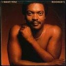 """""""I Want You [Vinyl]"""
