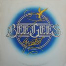 """""""Bee Gees' Greatest [Record]"""