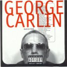 """""""Back In Town [Audio CD]"""