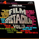 """Film Spectacular Vol. 3 [Vinyl]"