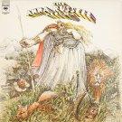 """The Anna Russell Album? [Vinyl]"