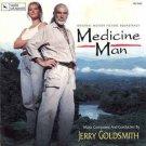 """Medicine Man (Original Motion Picture Soundtrack) [Audio CD]"