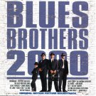 """""""Blues Brothers 2000 (Original Motion Picture Soundtrack) [Audio CD]"""