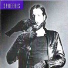 Spheeris [Audio CD]