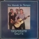 Desperate Digits [Vinyl]