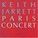 Paris Concert [Audio CD]