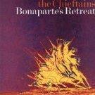 Bonaparte's Retreat [Audio CD]
