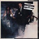 Magic [Vinyl]