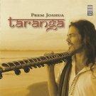 Taranga [Audio CD]