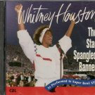 The Star Spangled Banner [Audio CD]