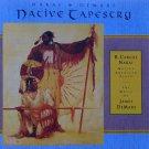 Native Tapestry [Audio CD]