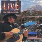 Live In Sedona [Audio CD]