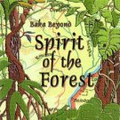 Spirit Of The Forest [Audio CD]
