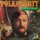 Polka-Party [Vinyl]