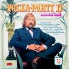 Polka-Party II [Vinyl]