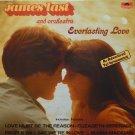 Everlasting Love [Vinyl]