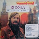 Russia: Between Day And Night [Vinyl]