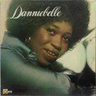 Danniebelle [Record]