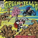 Cereal Killer Soundtrack [Audio CD]