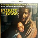 Porgy And Bess [Record]