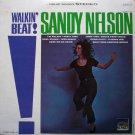 Walkin' Beat [Vinyl]