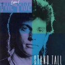 Stand Tall [Vinyl]