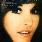 The Best Of Donna Fargo [Vinyl]