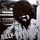 Billy's Bag [Vinyl]